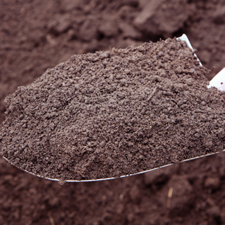 Water and Earth Triplemix soil