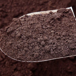 Water and Earth -Soil Products